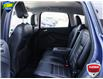 2018 Ford Escape SEL (Stk: D0D150A) in Oakville - Image 23 of 26