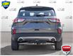 2021 Ford Escape Titanium Hybrid (Stk: 1T205) in Oakville - Image 5 of 30