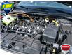 2021 Ford Escape Titanium Hybrid (Stk: 1T205) in Oakville - Image 8 of 30