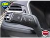 2021 Ford Escape Titanium Hybrid (Stk: 1T205) in Oakville - Image 16 of 30