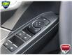 2021 Ford Escape Titanium Hybrid (Stk: 1T205) in Oakville - Image 17 of 30