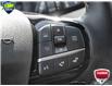 2021 Ford Escape Titanium Hybrid (Stk: 1T205) in Oakville - Image 18 of 30