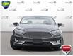 2019 Ford Fusion Energi Titanium (Stk: P5947) in Oakville - Image 2 of 25