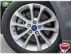 2019 Ford Fusion Energi Titanium (Stk: P5947) in Oakville - Image 4 of 25