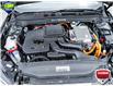 2019 Ford Fusion Energi Titanium (Stk: P5947) in Oakville - Image 6 of 25
