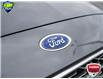 2019 Ford Fusion Energi Titanium (Stk: P5947) in Oakville - Image 7 of 25