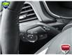 2019 Ford Fusion Energi Titanium (Stk: P5947) in Oakville - Image 13 of 25