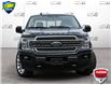 2020 Ford F-150 Limited (Stk: P5954) in Oakville - Image 2 of 27