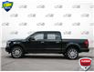 2020 Ford F-150 Limited (Stk: P5954) in Oakville - Image 3 of 27