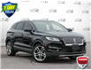 2019 Lincoln MKC Reserve (Stk: D1R015A) in Oakville - Image 1 of 27