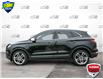 2019 Lincoln MKC Reserve (Stk: D1R015A) in Oakville - Image 3 of 27