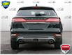 2019 Lincoln MKC Reserve (Stk: D1R015A) in Oakville - Image 5 of 27