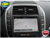 2019 Lincoln MKC Reserve (Stk: D1R015A) in Oakville - Image 21 of 27