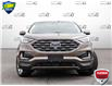 2019 Ford Edge Titanium (Stk: A3179) in Oakville - Image 2 of 27