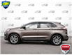 2019 Ford Edge Titanium (Stk: A3179) in Oakville - Image 3 of 27