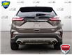 2019 Ford Edge Titanium (Stk: A3179) in Oakville - Image 5 of 27