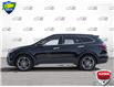 2017 Hyundai Santa Fe XL Limited (Stk: 1T297B) in Oakville - Image 3 of 27