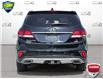2017 Hyundai Santa Fe XL Limited (Stk: 1T297B) in Oakville - Image 5 of 27