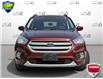 2018 Ford Escape SE (Stk: 1B009A) in Oakville - Image 2 of 25