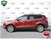 2018 Ford Escape SE (Stk: 1B009A) in Oakville - Image 3 of 25