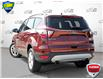 2018 Ford Escape SE (Stk: 1B009A) in Oakville - Image 4 of 25