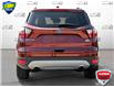 2018 Ford Escape SE (Stk: 1B009A) in Oakville - Image 5 of 25