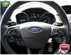 2018 Ford Escape SE (Stk: 1B009A) in Oakville - Image 13 of 25