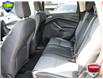 2018 Ford Escape SE (Stk: 1B009A) in Oakville - Image 24 of 25