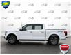 2020 Ford F-150 Lariat (Stk: P5978) in Oakville - Image 2 of 24