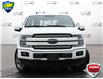 2019 Ford F-150 Lariat (Stk: P5983) in Oakville - Image 2 of 27