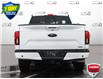 2019 Ford F-150 Lariat (Stk: P5983) in Oakville - Image 5 of 27