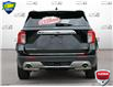 2020 Ford Explorer Limited (Stk: 0T820) in Oakville - Image 5 of 28