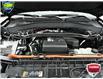 2020 Ford Explorer Limited (Stk: 0T820) in Oakville - Image 8 of 28