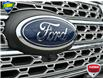 2020 Ford Explorer Limited (Stk: 0T820) in Oakville - Image 9 of 28