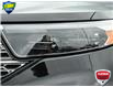 2020 Ford Explorer Limited (Stk: 0T820) in Oakville - Image 10 of 28