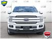 2018 Ford F-150 Lariat (Stk: P5999) in Oakville - Image 2 of 27