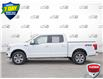 2018 Ford F-150 Lariat (Stk: P5999) in Oakville - Image 3 of 27