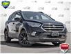 2018 Ford Escape SE (Stk: P6011) in Oakville - Image 1 of 24