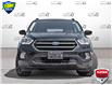 2018 Ford Escape SE (Stk: P6011) in Oakville - Image 2 of 24