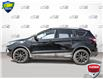 2018 Ford Escape SE (Stk: P6011) in Oakville - Image 3 of 24