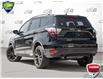 2018 Ford Escape SE (Stk: P6011) in Oakville - Image 4 of 24