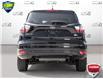 2018 Ford Escape SE (Stk: P6011) in Oakville - Image 5 of 24