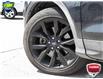 2018 Ford Escape SE (Stk: P6011) in Oakville - Image 6 of 24