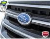 2018 Ford Escape SE (Stk: P6011) in Oakville - Image 8 of 24