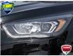 2018 Ford Escape SE (Stk: P6011) in Oakville - Image 9 of 24