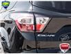 2018 Ford Escape SE (Stk: P6011) in Oakville - Image 11 of 24
