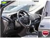 2018 Ford Escape SE (Stk: P6011) in Oakville - Image 12 of 24