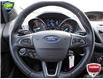 2018 Ford Escape SE (Stk: P6011) in Oakville - Image 13 of 24