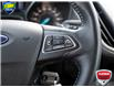 2018 Ford Escape SE (Stk: P6011) in Oakville - Image 15 of 24
