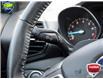 2018 Ford Escape SE (Stk: P6011) in Oakville - Image 16 of 24